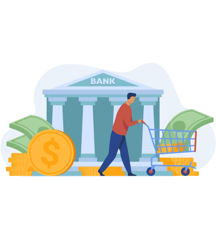 Online Payment Products for Banking and Insurance Sector - Abzer