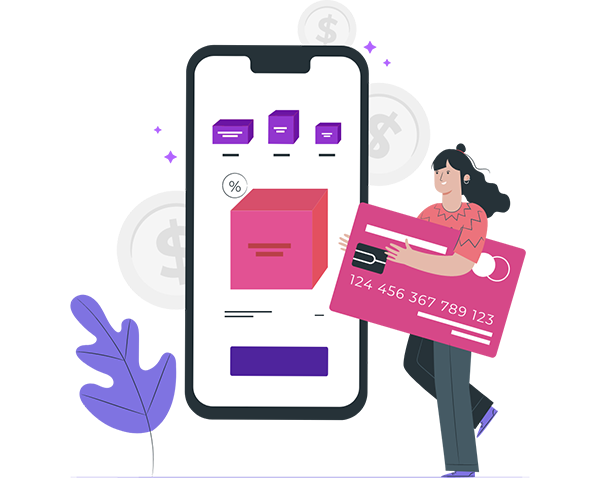 Best Ecommerce Payment Solutions in Dubai 1