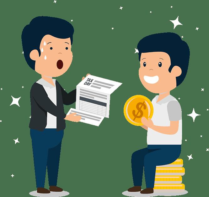 VAT Enabled Invoice Solution in Dubai - Abzer